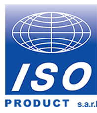 ISO, recyclage déchets